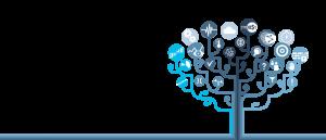 Usługi statystyczne, firma i analizy statystyczne